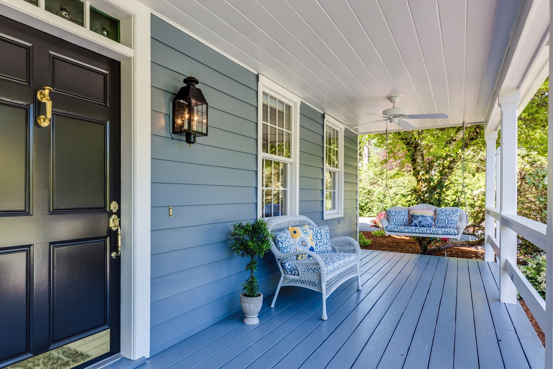 Buying a House Hilary Blaha Real Estate Team